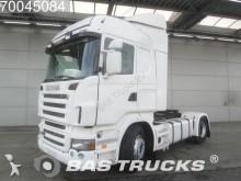 Scania L R480 4X2 Retarder Hydrauik 3-Pedas Euro 4 tractor unit