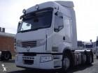 cabeza tractora Renault Premium 430.25/26