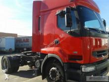 cabeza tractora Renault Premium PREMIUM 420