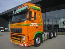 tracteur Volvo FH500 EEV 6X2