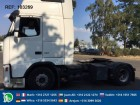 Volvo FH12.420 - SOON EXPECTED - 4X2 tractor unit