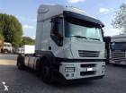 trattore Iveco Stralis 440