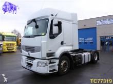 tracteur Renault Premium 450 Euro 4