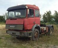 tracteur Iveco Unic 190.30