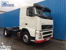 Volvo FH13 400 9B536725, 10 UNITS, EURO 4, Manual, Air tractor unit