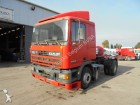 tracteur DAF 95 ATI 400 (FULL STEEL SUSPENSION)