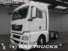 trattore MAN TGX 18.440 XLX 4X2 Euro 5