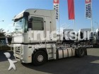 trattore Renault Magnum 520DXI