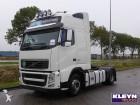 trattore Volvo FH 13.460 GLOBE XL MANUAL