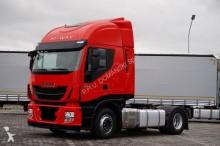 Iveco / STRALIS / 460 / / HI WAY tractor unit