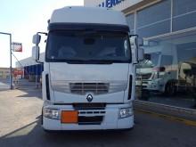 trattore Renault Premium 460.18