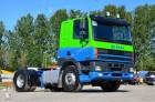 cabeza tractora DAF CF85 380 EURO 2