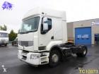 Renault Premium 440 dxi tractor unit