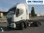 trattore Iveco Stralis AS440S45TP