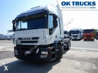 trattore Iveco Stralis AT440S42TP