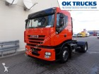 trattore Iveco Stralis AS440S46TPE