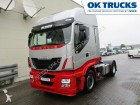 Iveco Stralis AS440S46TPE tractor unit