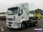Renault Premium 460 WALKING FLOOR HYDRAU tractor unit