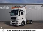 trattore MAN TGX 18.440 4x2, XXL, Klima, Intarder