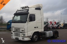trattore Volvo FH12.460