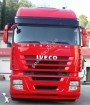 Iveco Stralis 440 S 45 tractor unit