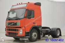 trattore Volvo FM12.420