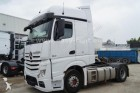 Mercedes 1845 LS Retarder Big Space tractor unit