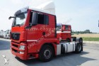 MAN 18.360 TGS ohne Dachspoiler tractor unit