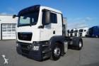 MAN 18.400 BLS tractor unit