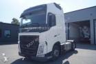 cabeza tractora Volvo FH 500 4x2 Globetrotter XL/SaftyPaket