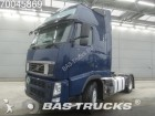 Volvo FH 500 XL 4X2 Full Safety Options VEB+ EEV tractor unit