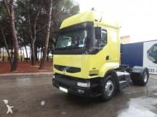 cabeza tractora Renault PREMIUM 420DCI