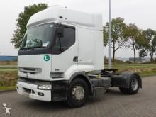 cabeza tractora Renault Premium 420 MANUAL
