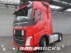 trattore Volvo FH 460 4X2 Retarder VEB+ EEV I-Park Cool
