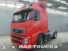 trattore Volvo FH 440 4X2 VEB+ Euro 5