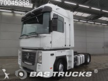 Renault Magnum 480 4X2 DXi Euro 5 tractor unit