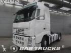 trattore Volvo FH 500 4X2 ADR VEB+ EEV