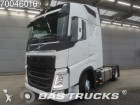 cabeza tractora Volvo FH 500 4X2 Tageszulassung '16 Full Safety Option