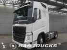 cabeza tractora Volvo FH 460 4X2 Tageszulassung '16 Full Safety Option