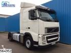 Volvo FH13 420 EURO 5, 3 UNITS tractor unit