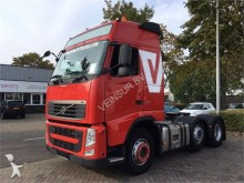 trattore Volvo usato