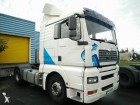 MAN TGA 18.440 XL tractor unit
