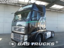 Volvo FH 540 XL 4X2 VEB+ Euro 5 tractor unit