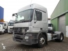 trattore Mercedes 1841 Actros-Euro 4-3 Pedale-6 x
