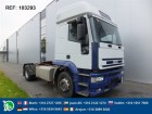 Iveco EUROTECH 430 - SOON EXPECTED - 4X2 tractor unit