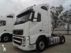 trattore Volvo FH