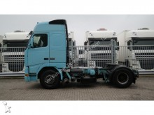 Volvo FH 12/420 GLOBETROTTER MANUAL GEARBOX tractor unit