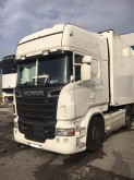 tracteur Scania R 500