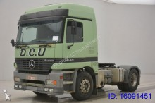 trattore Mercedes Actros 1940 LS