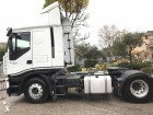Iveco Stralis 500 tractor unit